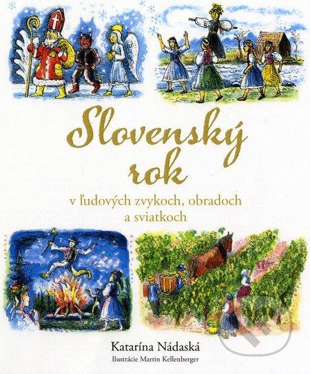 2012_slovenský_rok