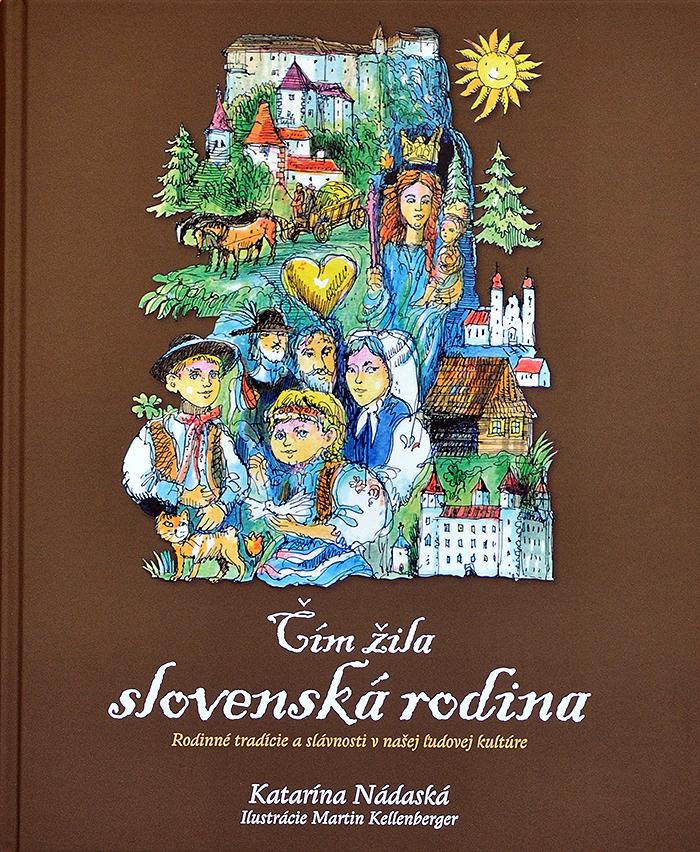2014_čím_žila_slovenská_rodina