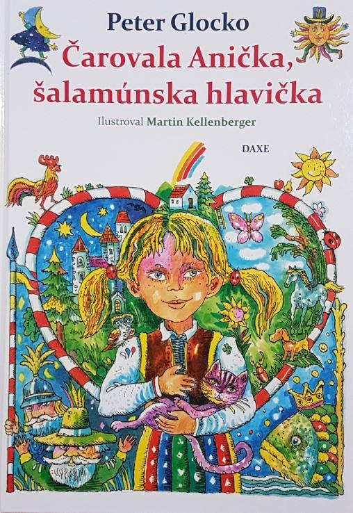 2018_Čarovala_Anička_šalamúnska_hlavička