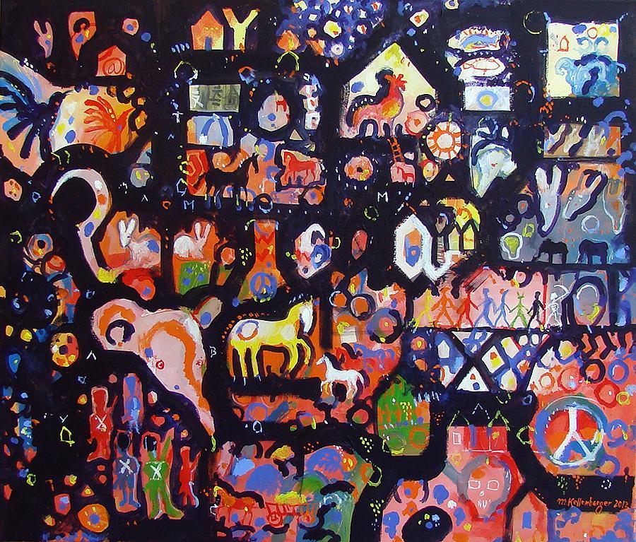 mozaika-sveta